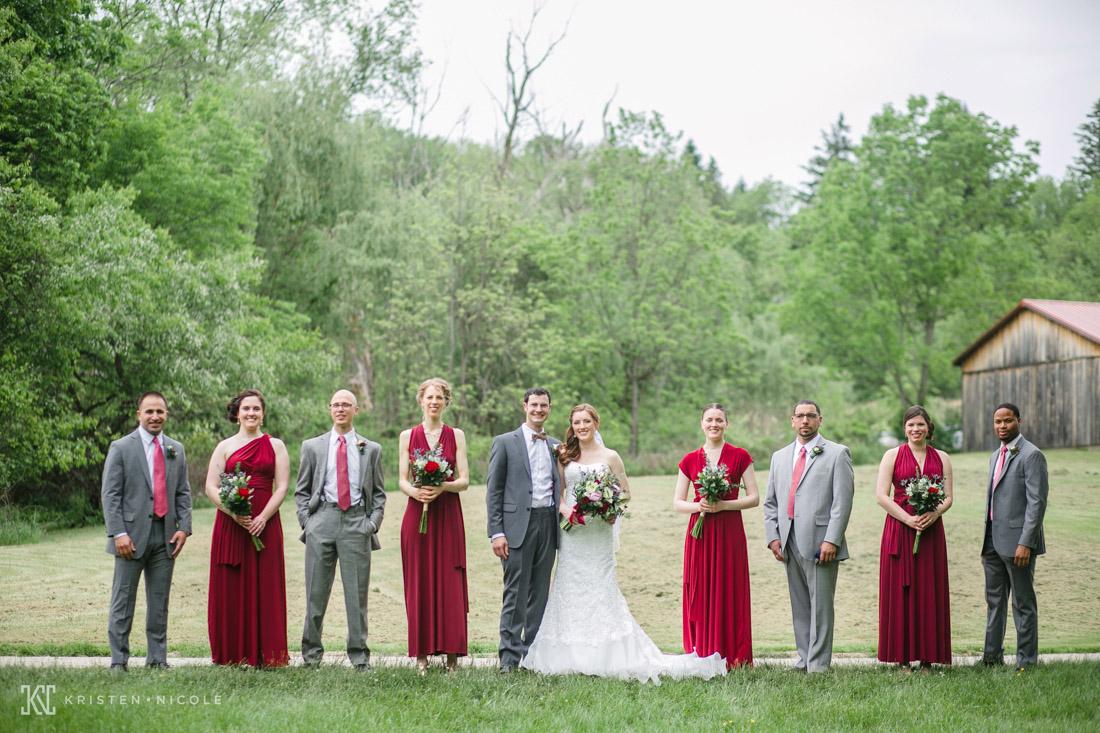 hale-farm-and-village-wedding-photos-42.jpg