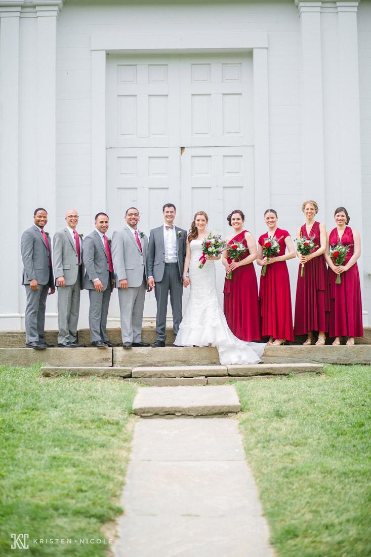 hale-farm-and-village-wedding-photos-43.jpg