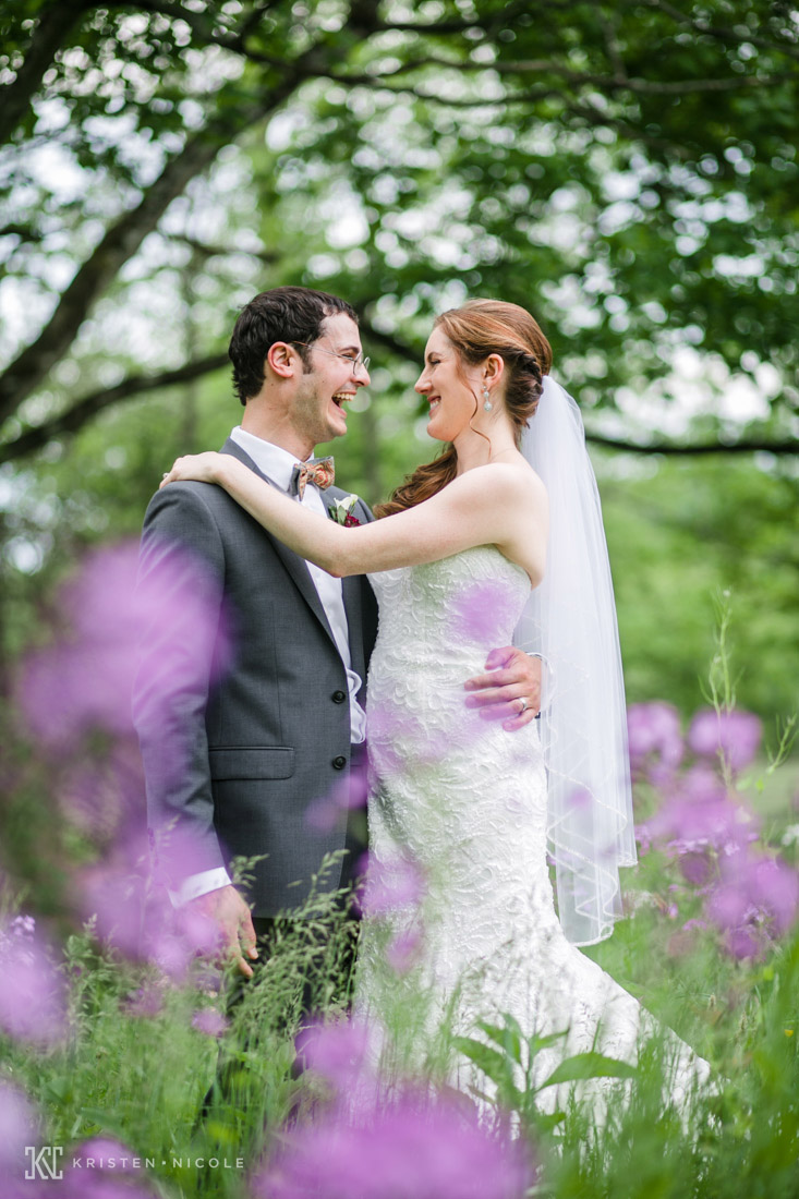 hale-farm-and-village-wedding-photos-77.jpg