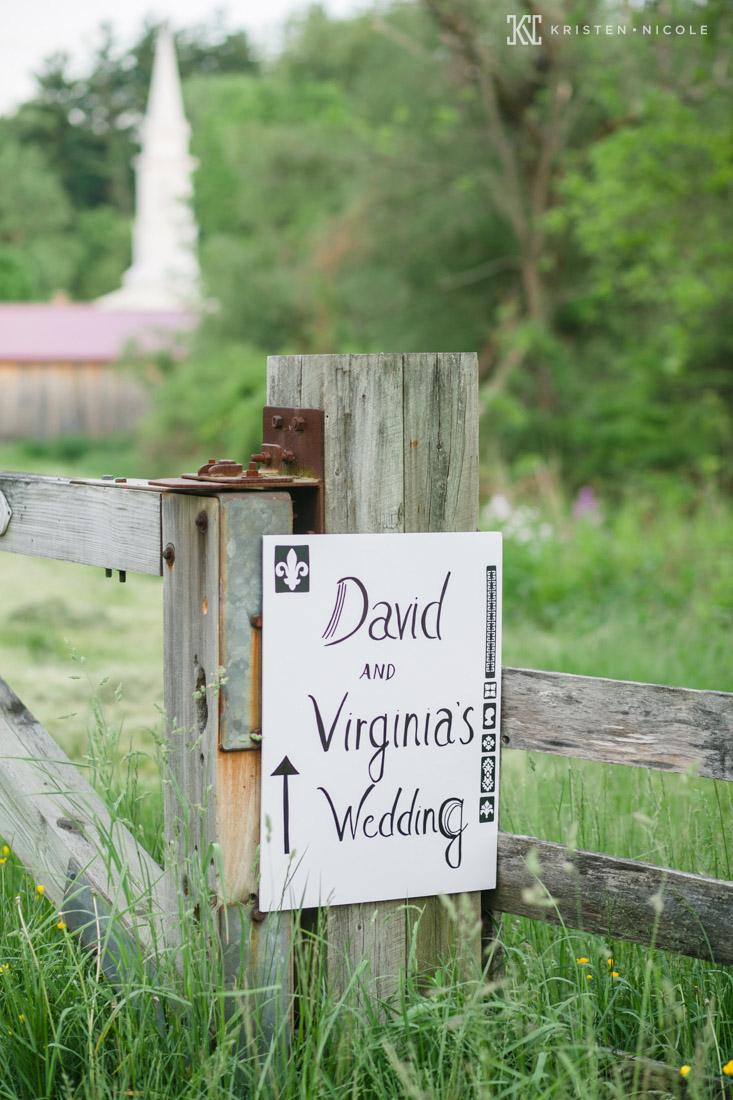 hale-farm-and-village-wedding-photos-108.jpg
