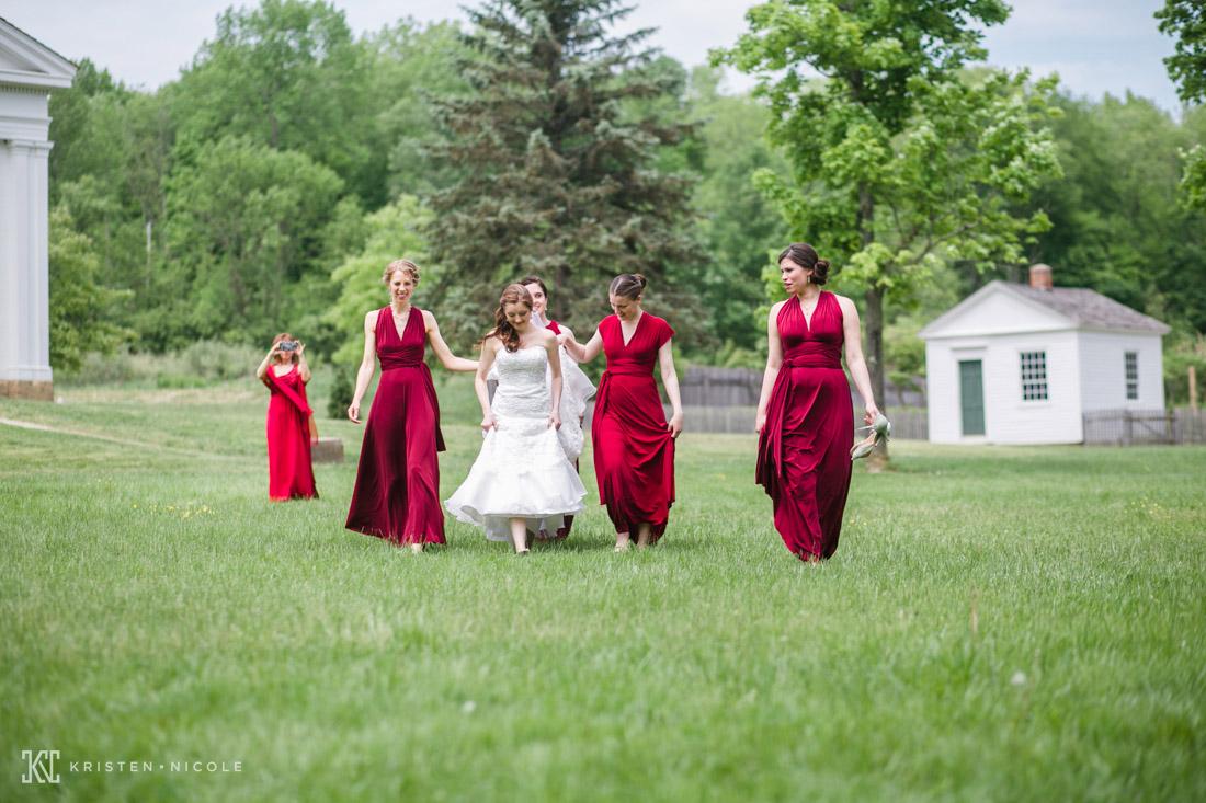 hale-farm-and-village-wedding-photos-17.jpg