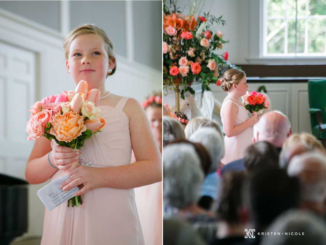 artistic-wedding-photography-ohio-10.jpg