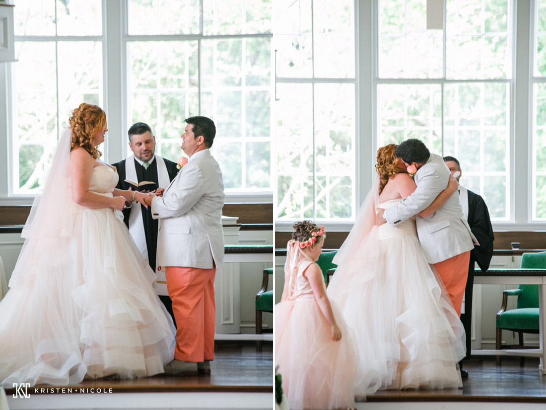 artistic-wedding-photography-ohio-12.jpg