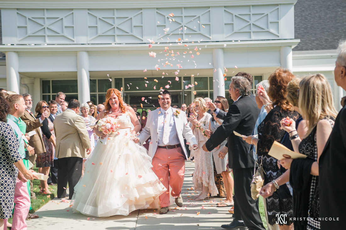 artistic-wedding-photography-ohio-14.jpg