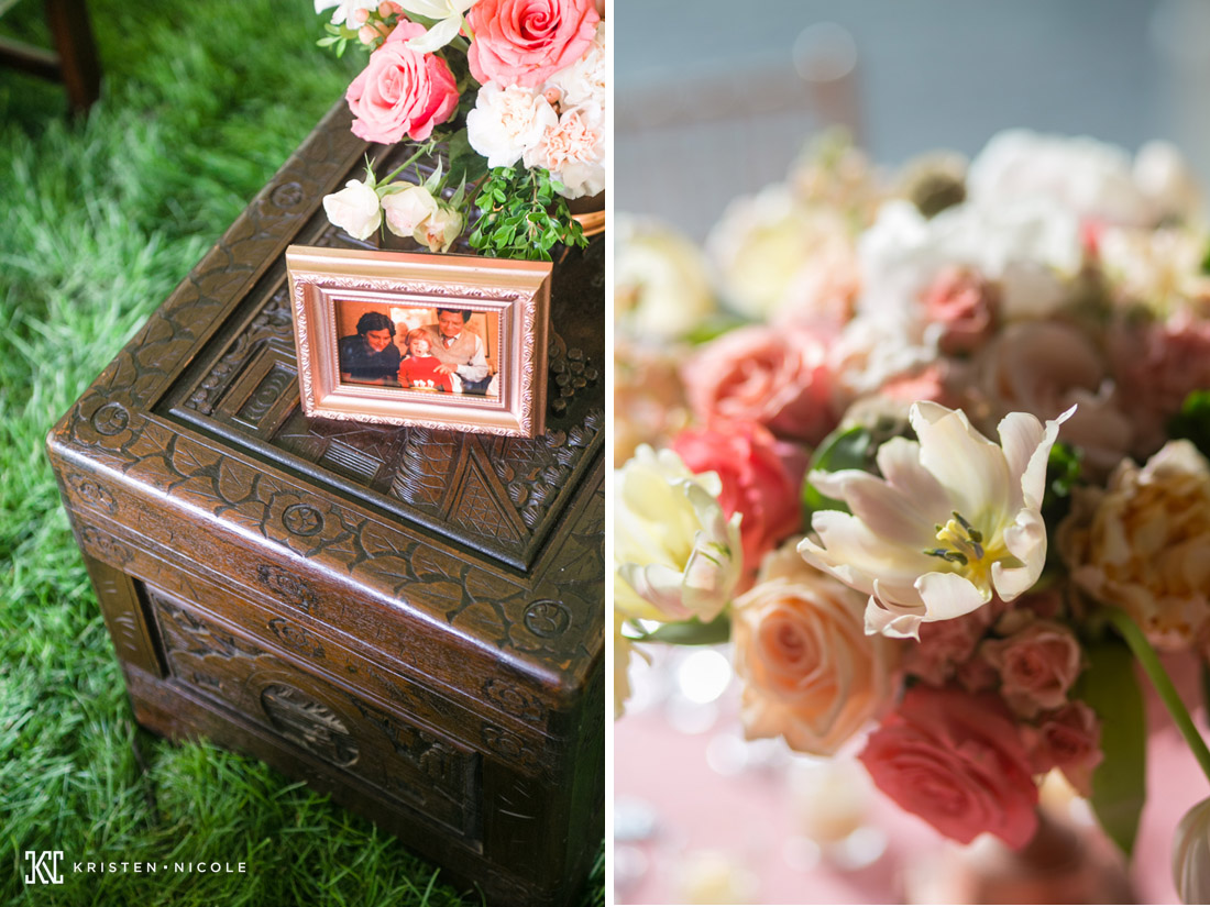artistic-wedding-photography-ohio-18.jpg