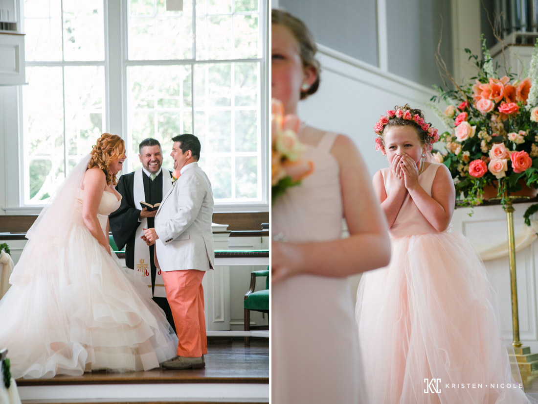 artistic-wedding-photography-ohio-11.jpg
