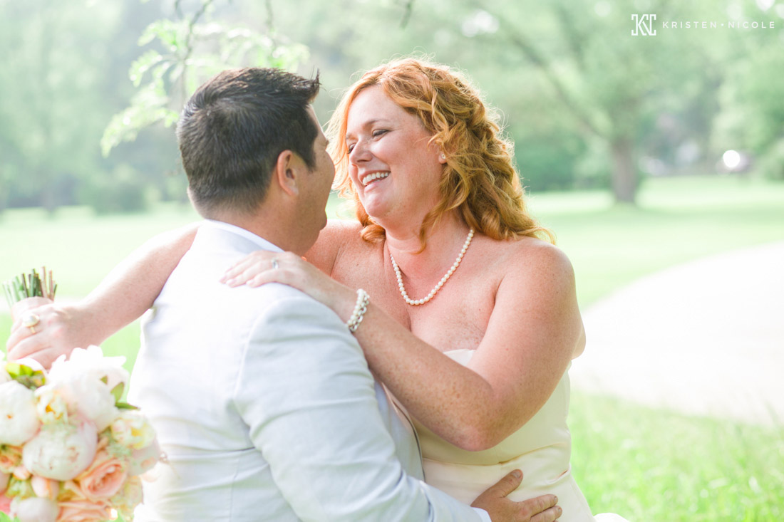 artistic-wedding-photography-ohio-20.jpg