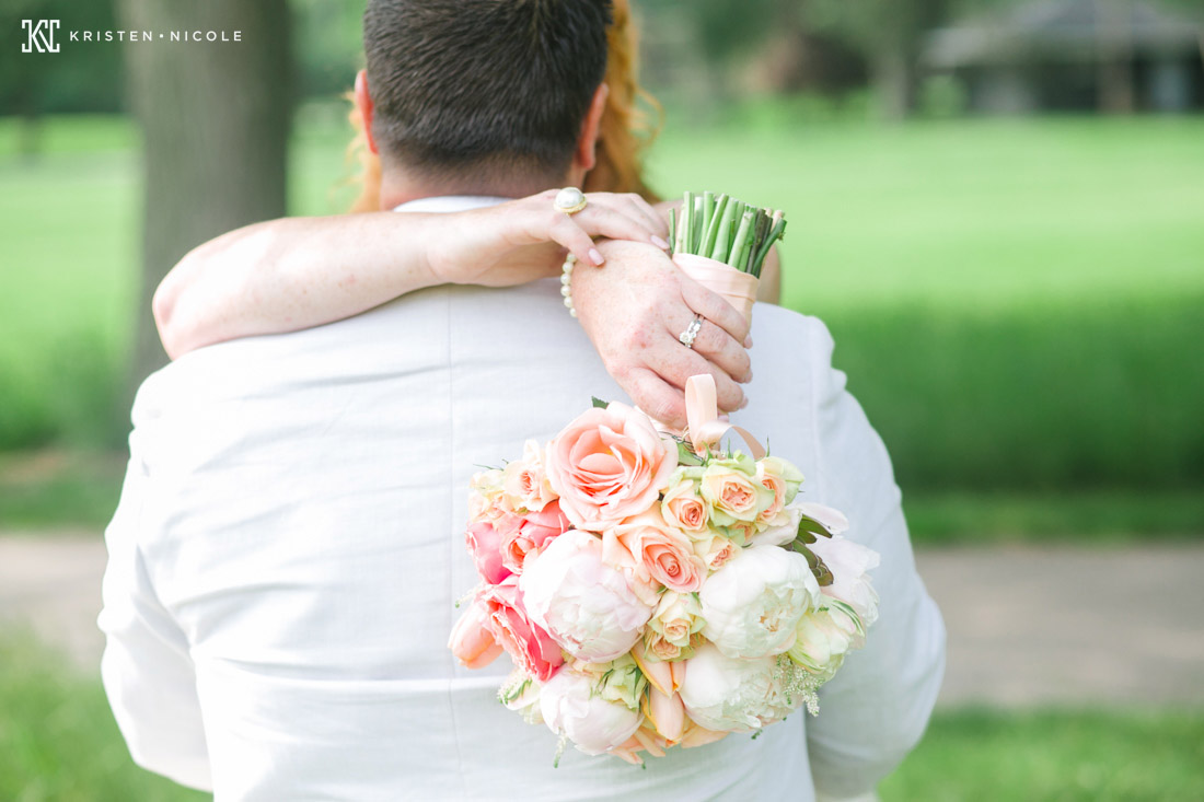artistic-wedding-photography-ohio-22.jpg