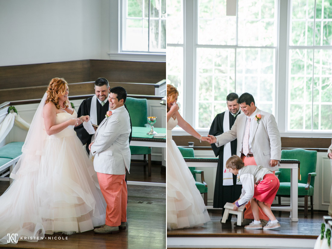 artistic-wedding-photography-ohio-45.jpg