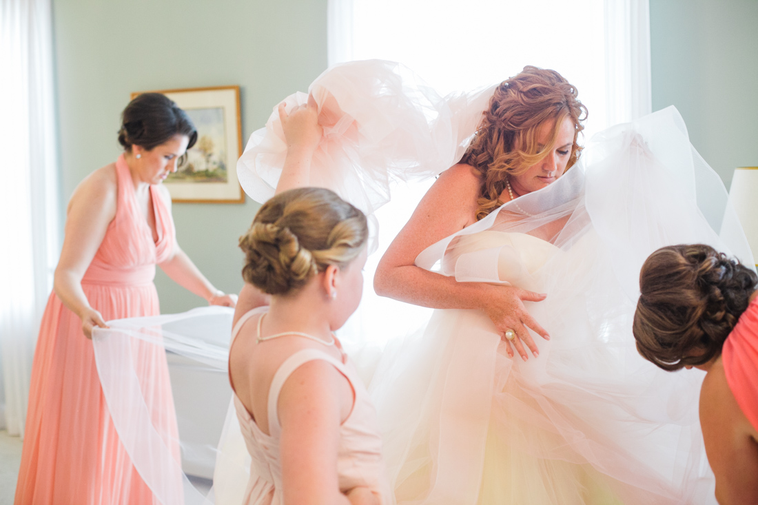 artistic-wedding-photography-ohio-54.jpg