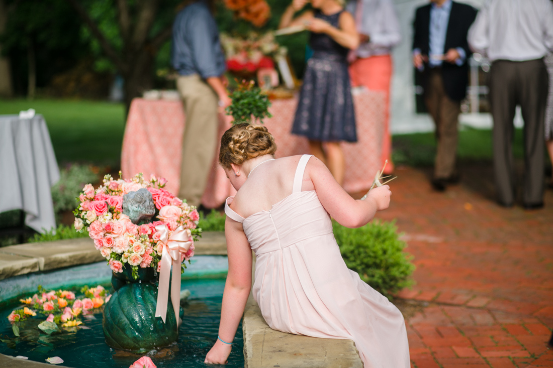 artistic-wedding-photography-ohio-57.jpg