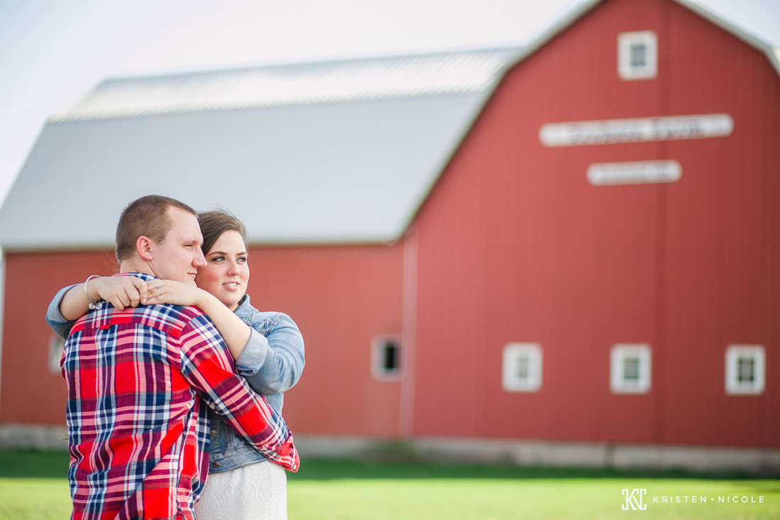 toledo-ohio-engagement-photographer-7.jpg