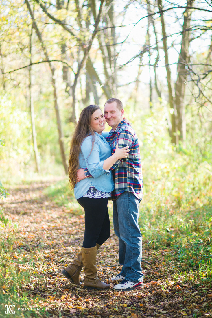 toledo-ohio-engagement-photographer-15.jpg