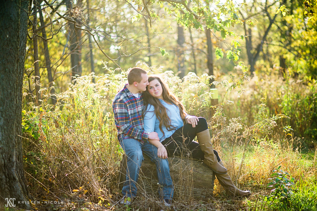 toledo-ohio-engagement-photographer-18.jpg