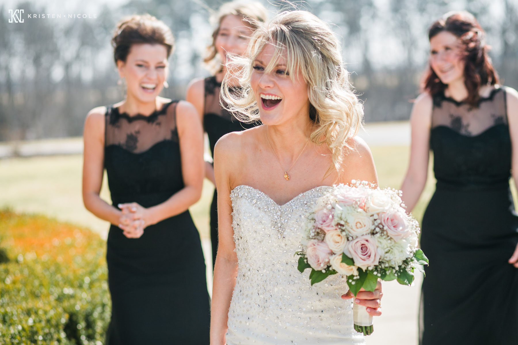 creative-ohio-wedding-photographers-02.jpg