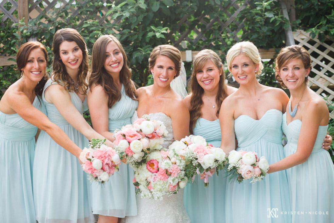 creative-ohio-wedding-photographers.jpg