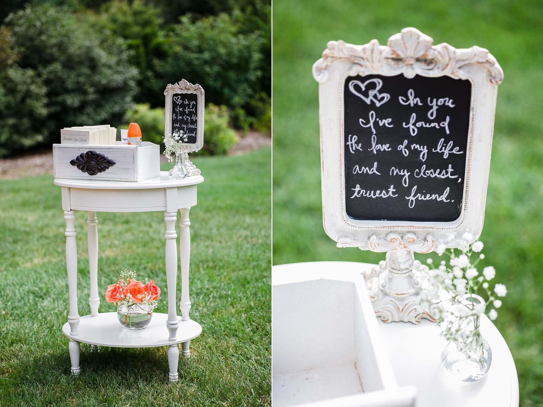 wildwood-park-wedding-photos-11.jpg