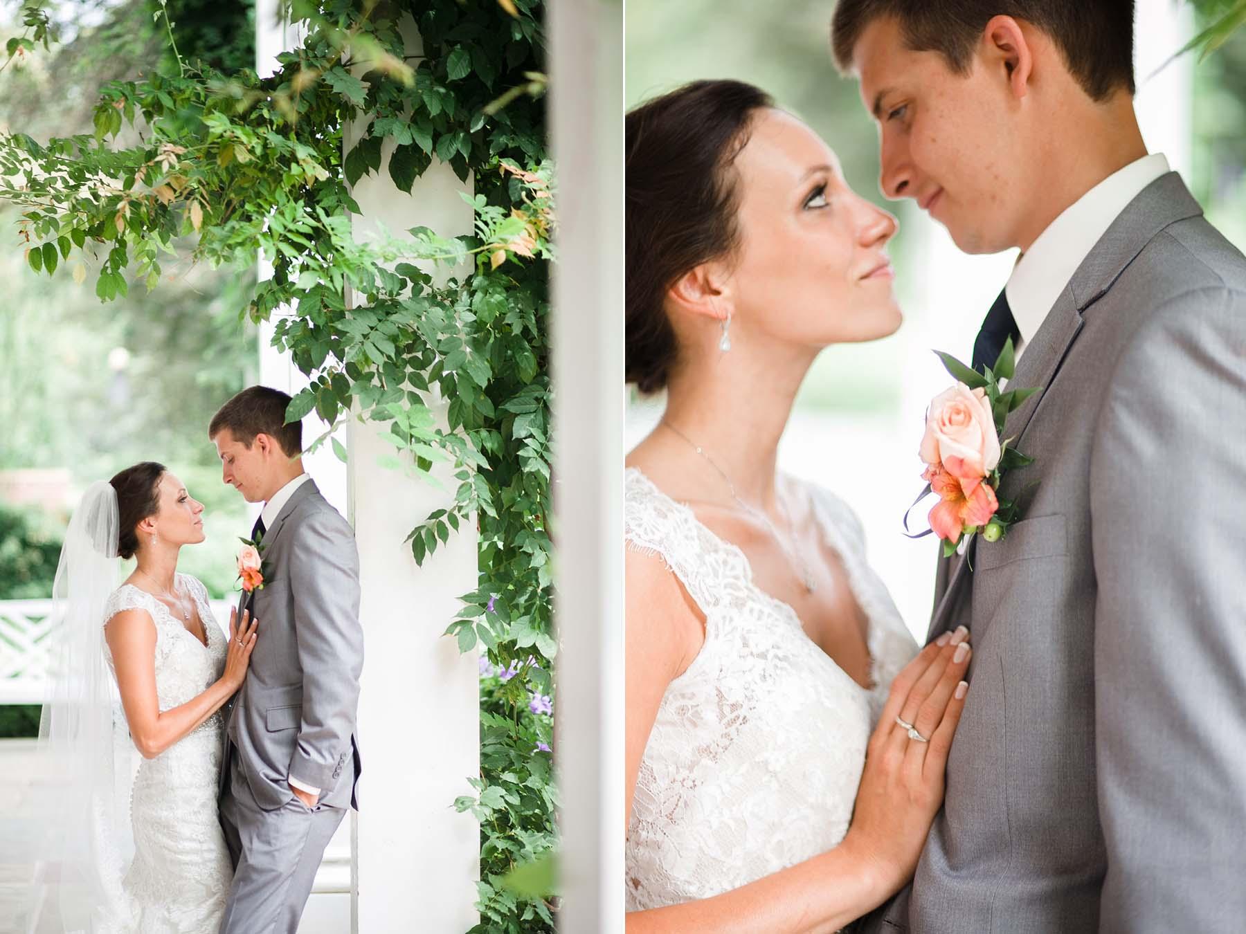 wildwood-park-wedding-photos-69.jpg