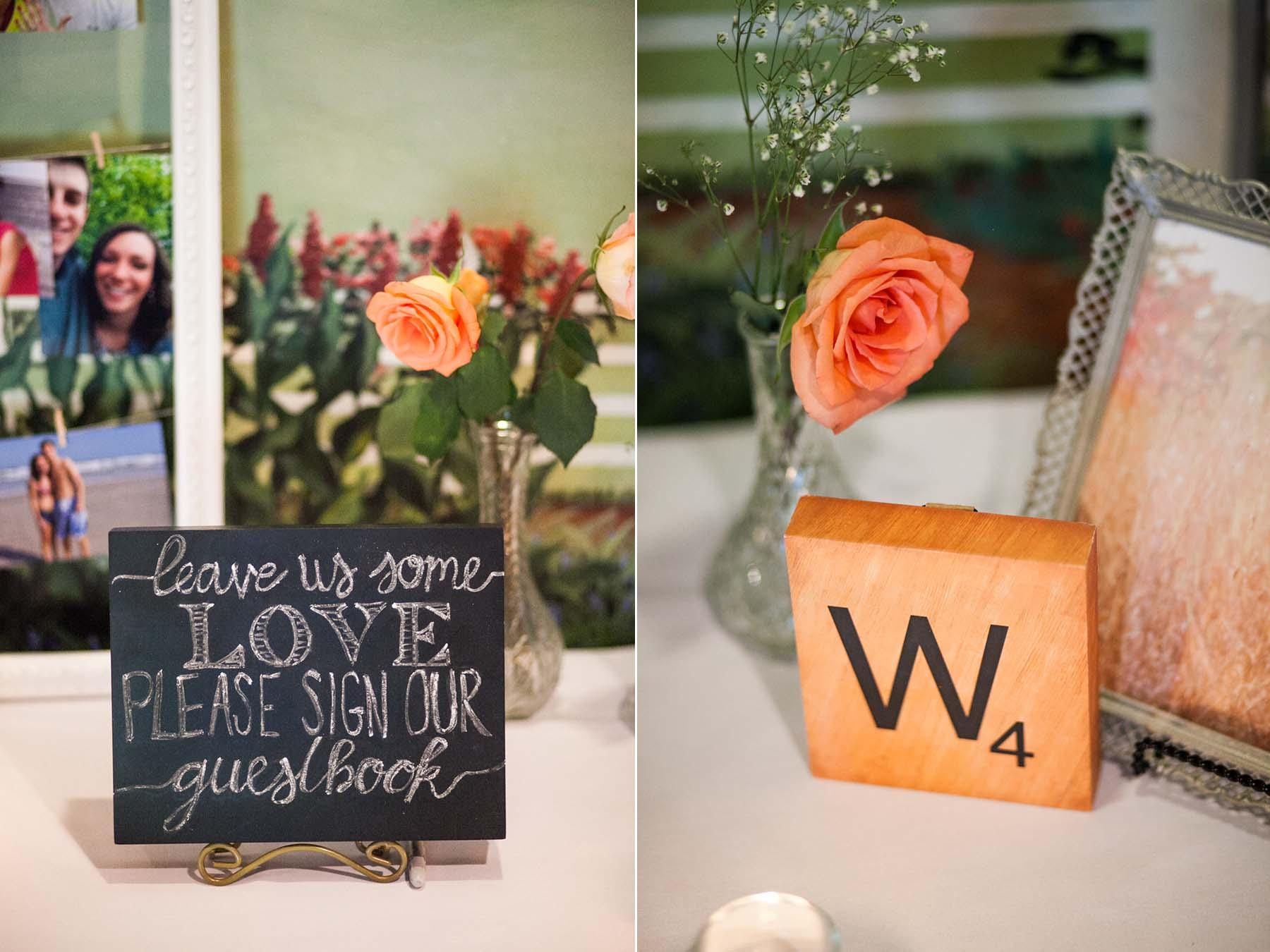 wildwood-park-wedding-photos-80.jpg