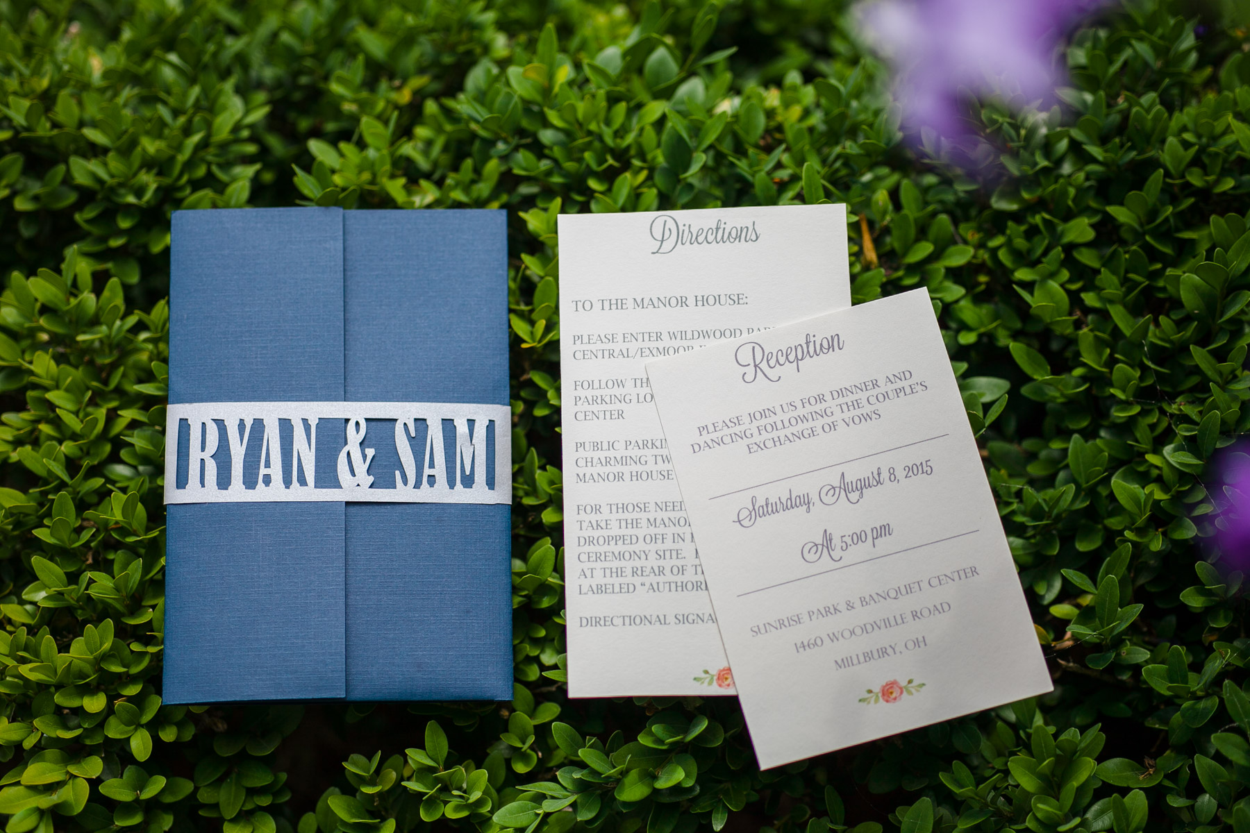 wildwood-park-wedding-photos-19.jpg