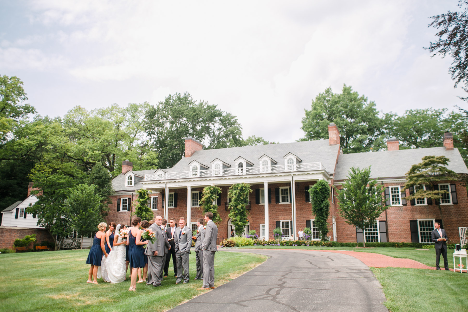 wildwood-park-wedding-photos-32.jpg