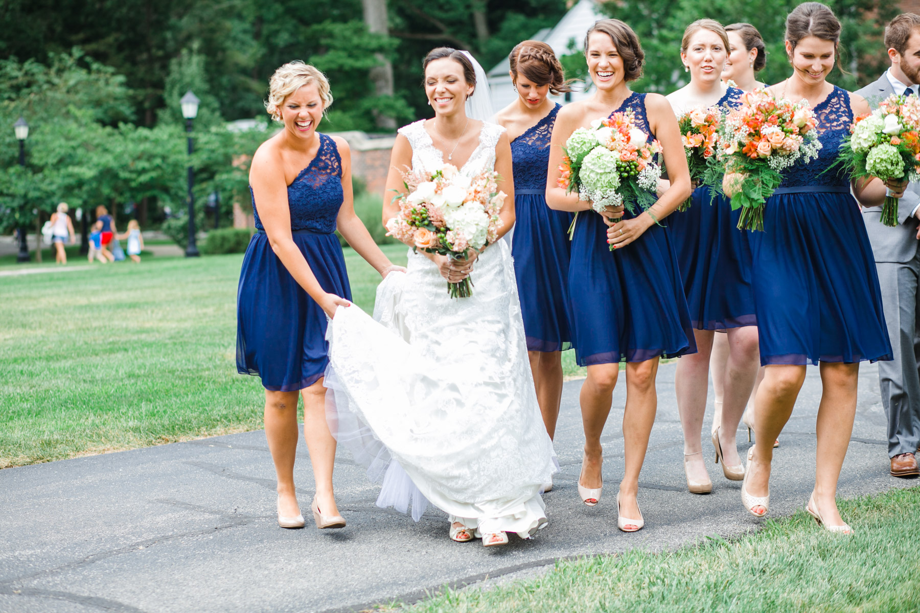 wildwood-park-wedding-photos-33.jpg