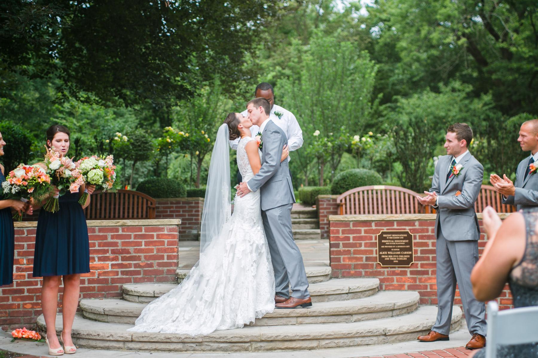 wildwood-park-wedding-photos-34.jpg