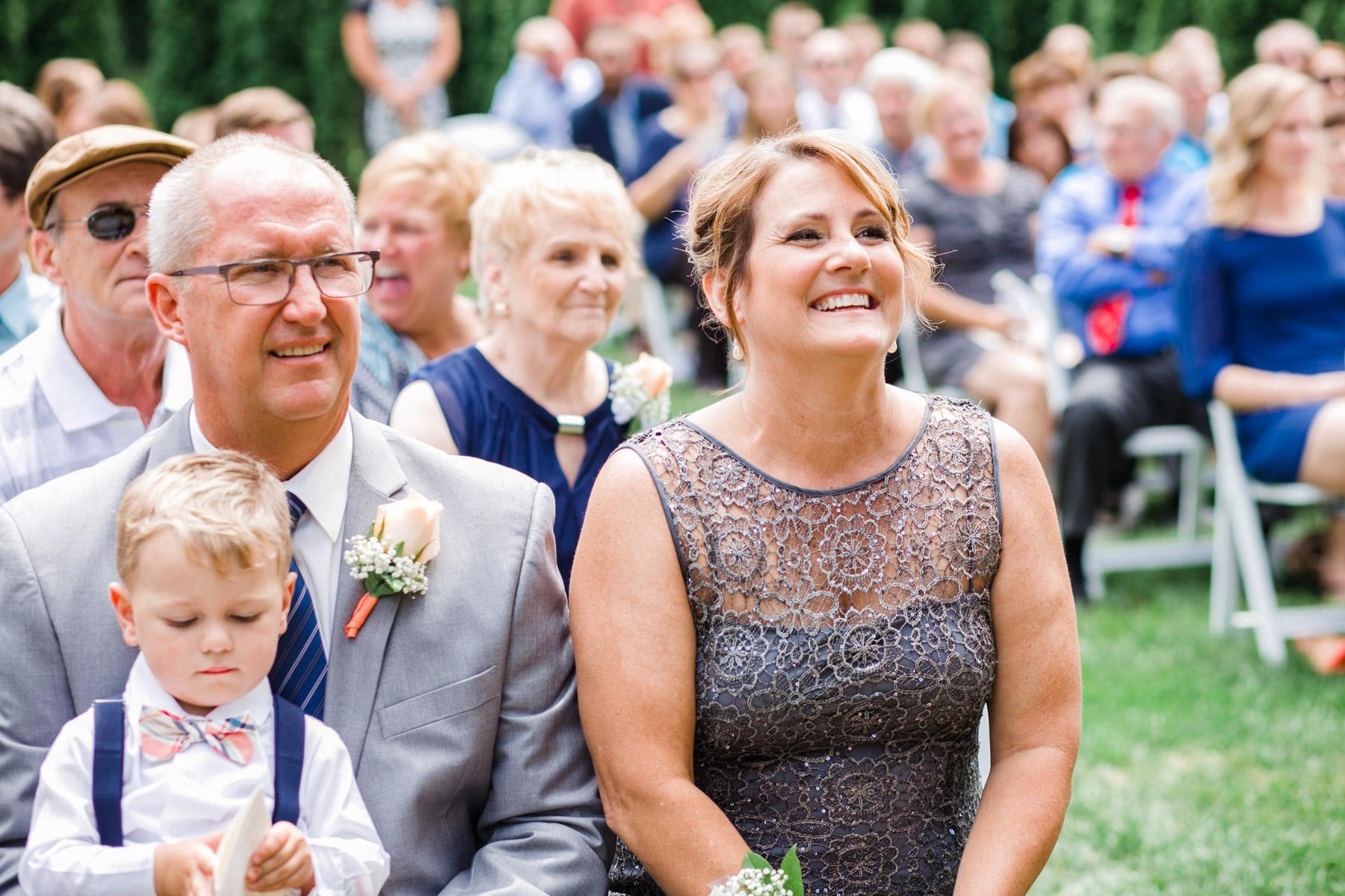 wildwood-park-wedding-photos-35.jpg