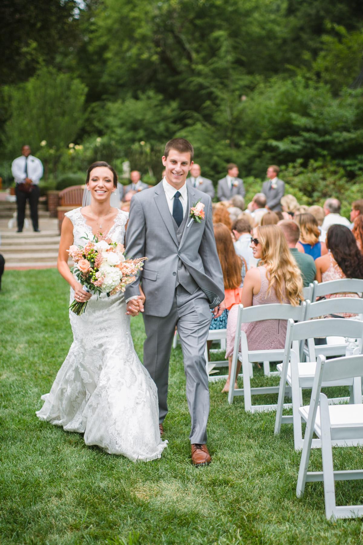 wildwood-park-wedding-photos-36.jpg