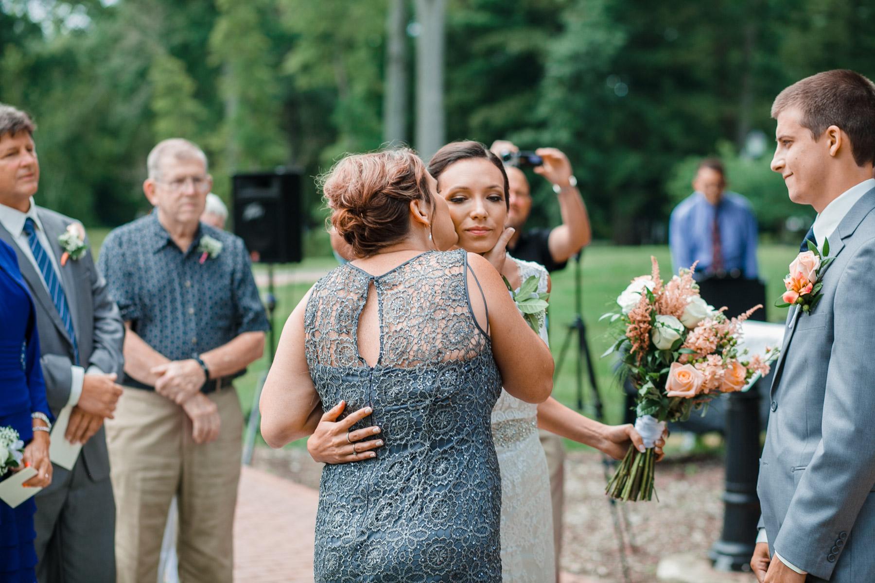 wildwood-park-wedding-photos-40.jpg