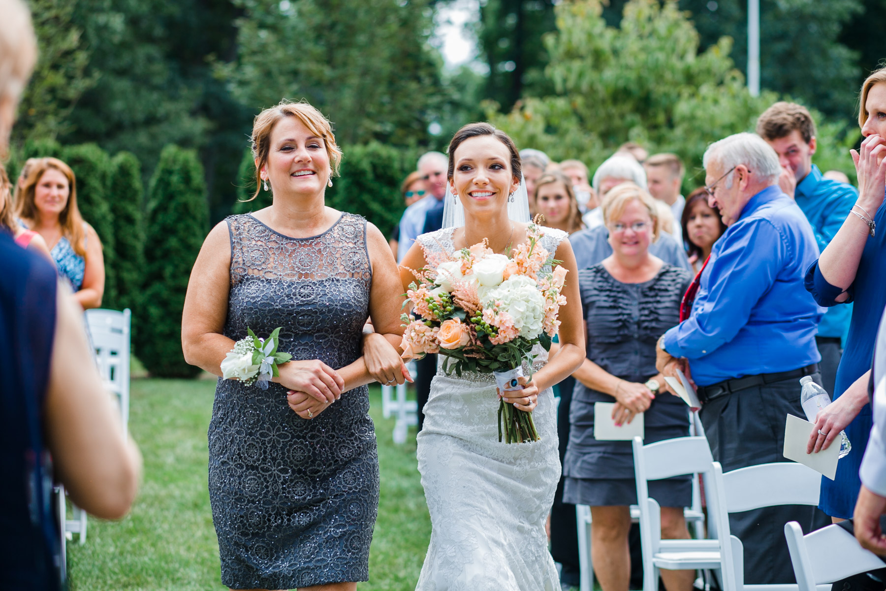 wildwood-park-wedding-photos-39.jpg
