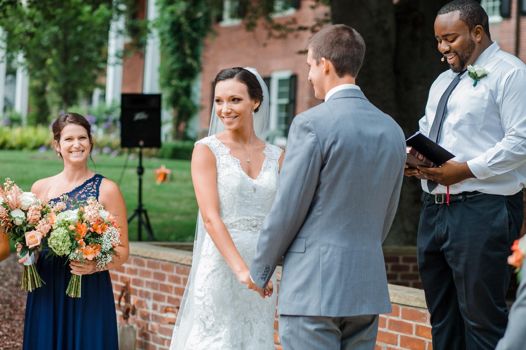 wildwood-park-wedding-photos-41.jpg