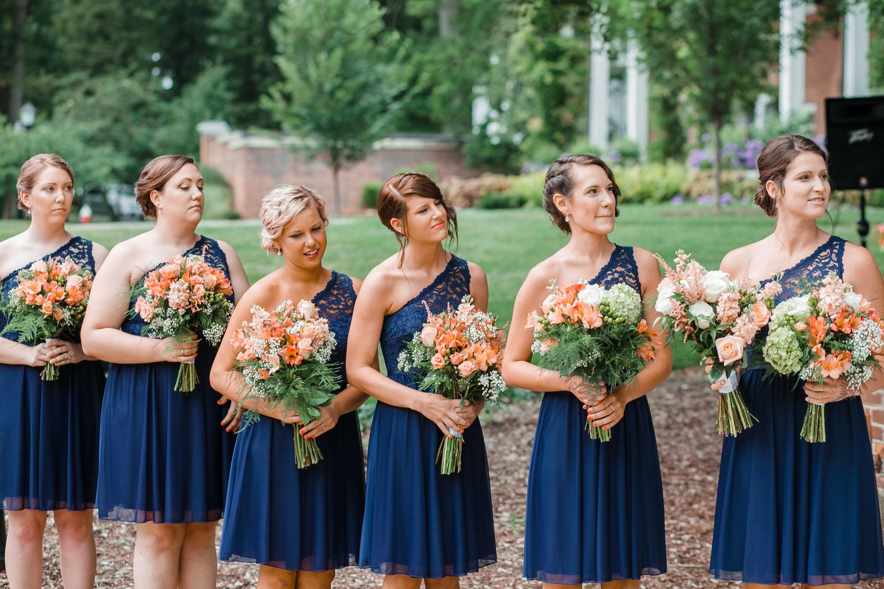 wildwood-park-wedding-photos-42.jpg