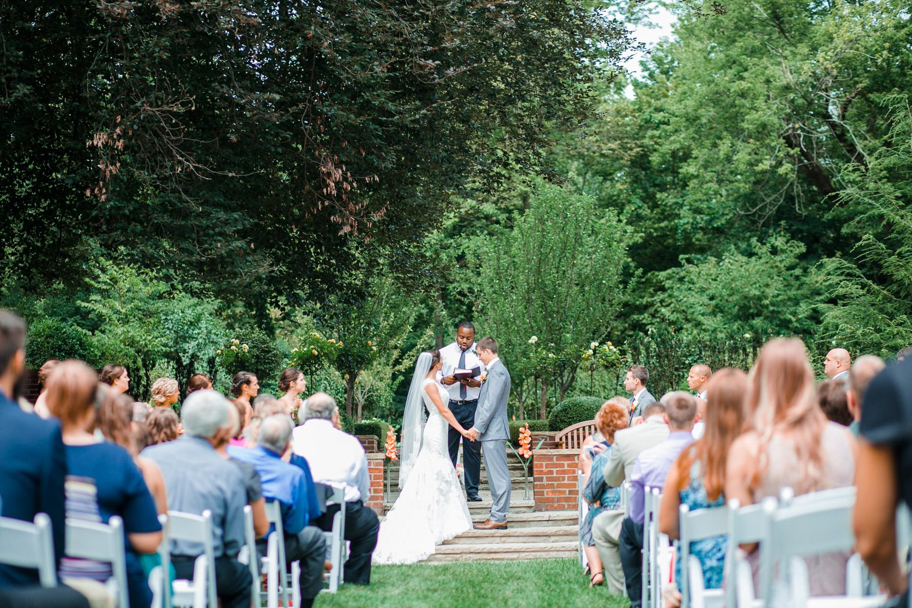 wildwood-park-wedding-photos-43.jpg