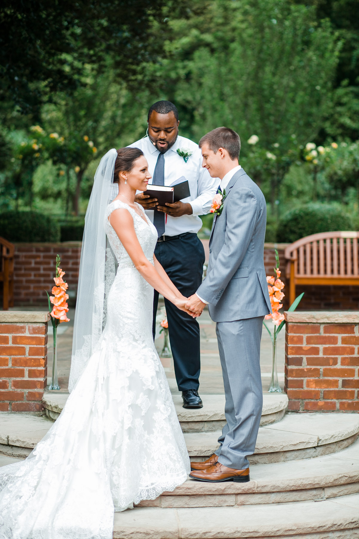 wildwood-park-wedding-photos-44.jpg
