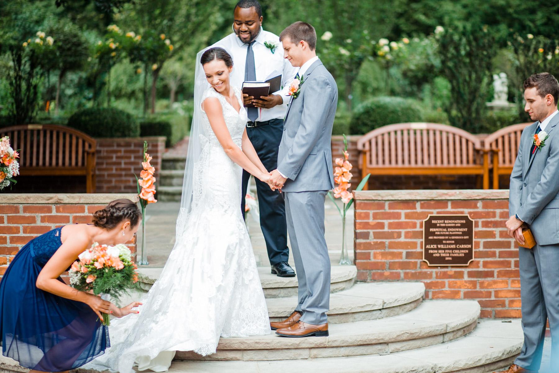 wildwood-park-wedding-photos-47.jpg