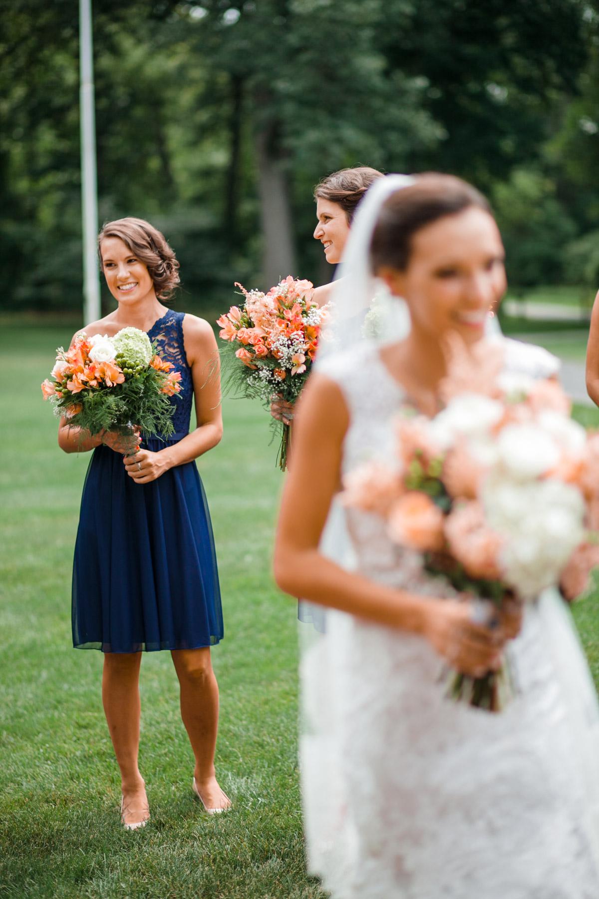 wildwood-park-wedding-photos-49.jpg