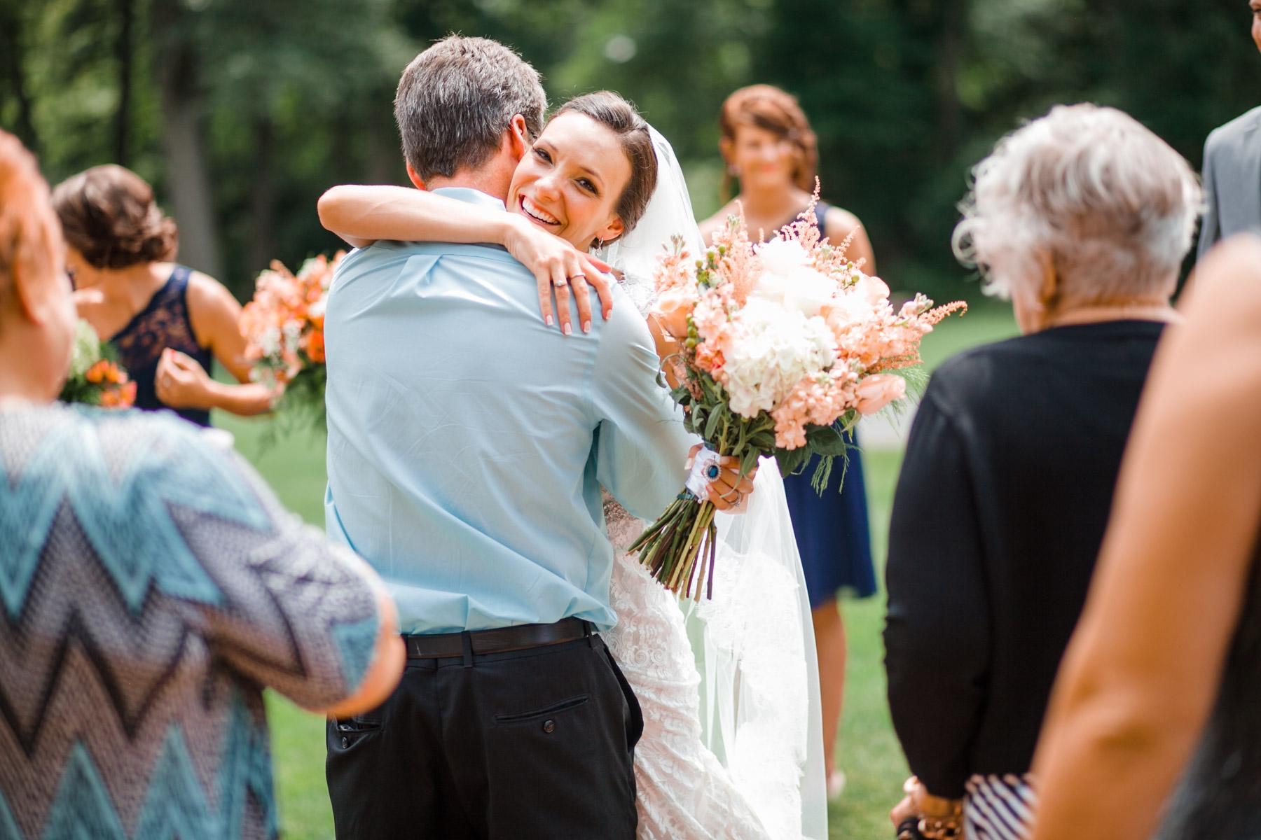 wildwood-park-wedding-photos-48.jpg