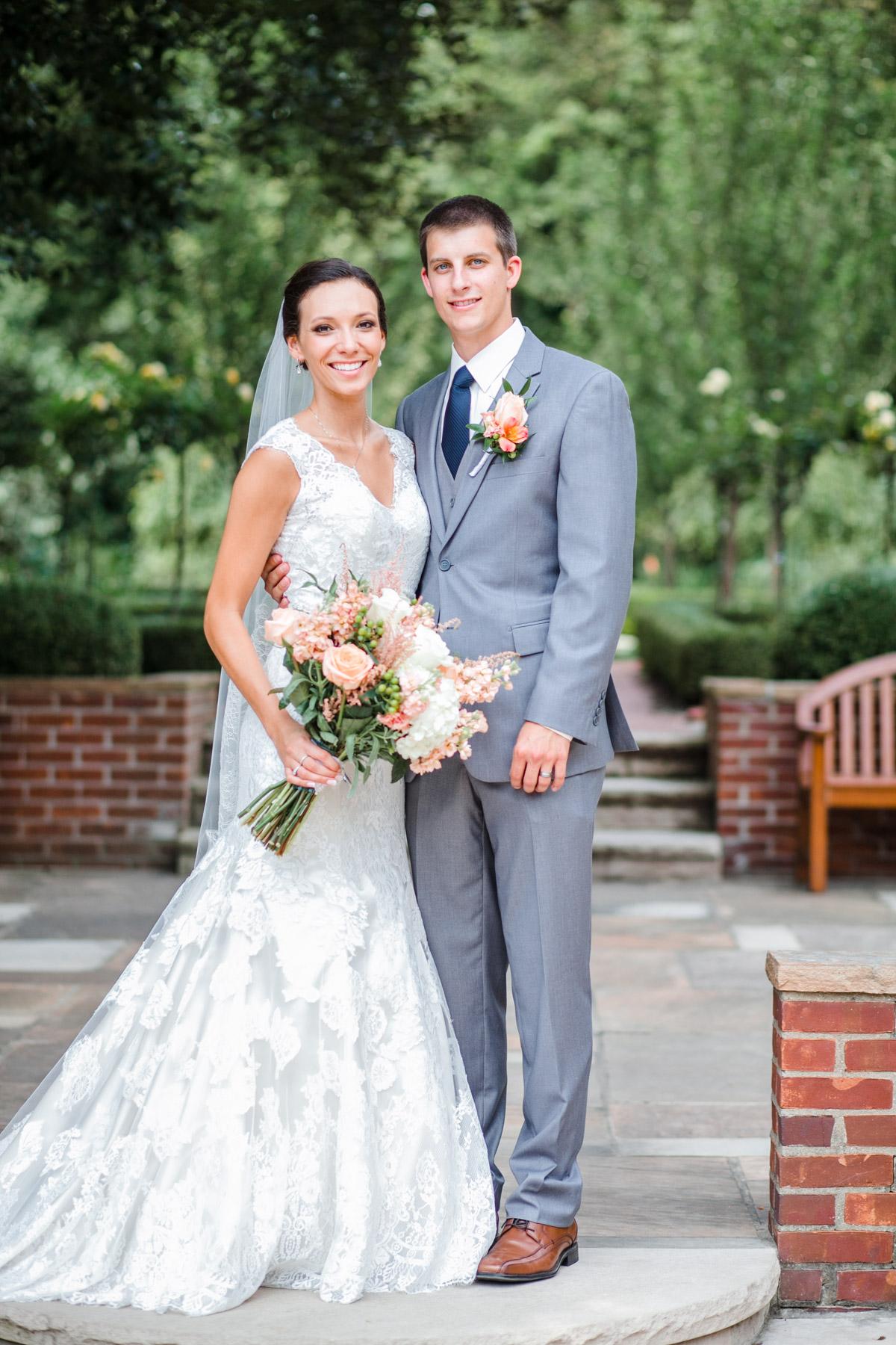 wildwood-park-wedding-photos-50.jpg