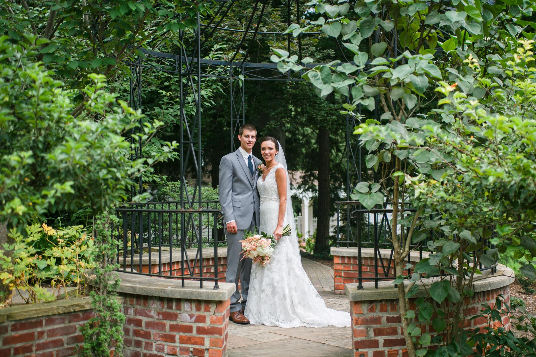 wildwood-park-wedding-photos-51.jpg