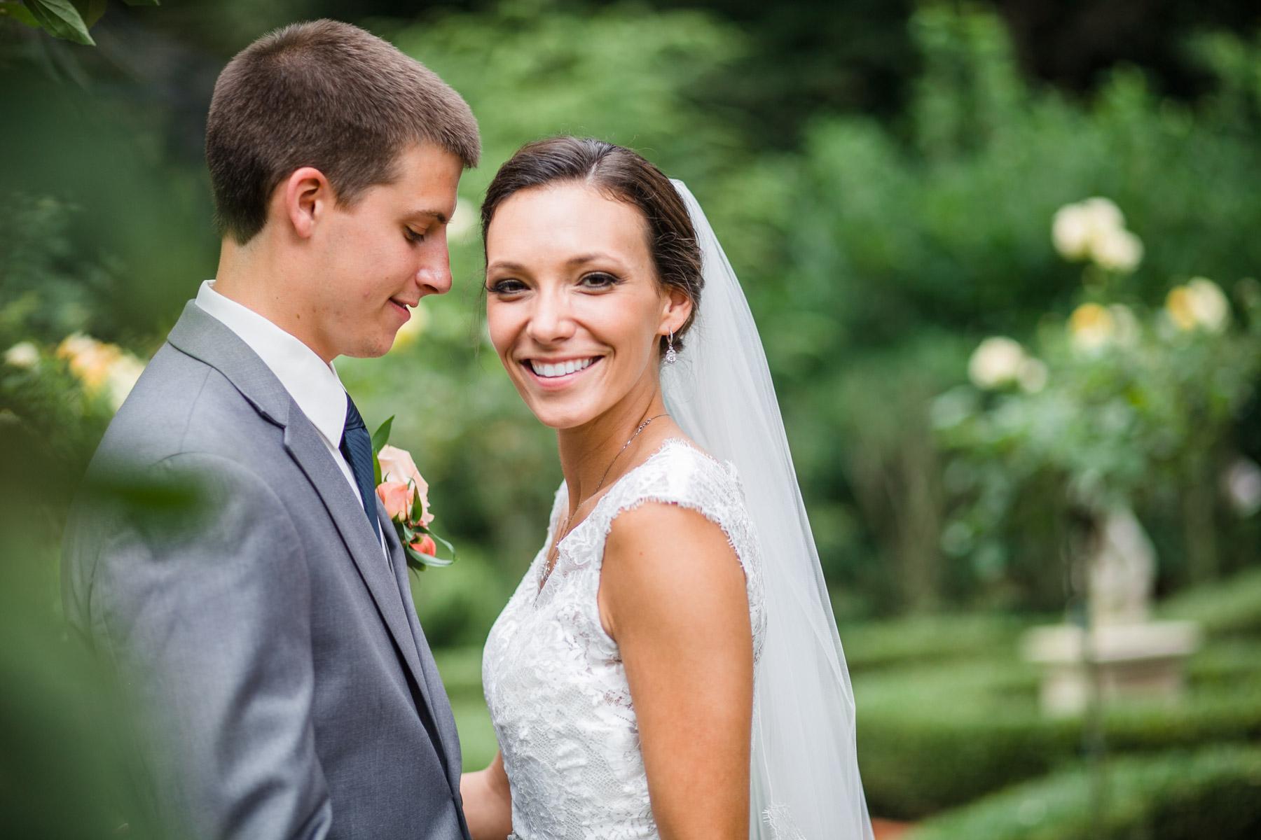 wildwood-park-wedding-photos-52.jpg