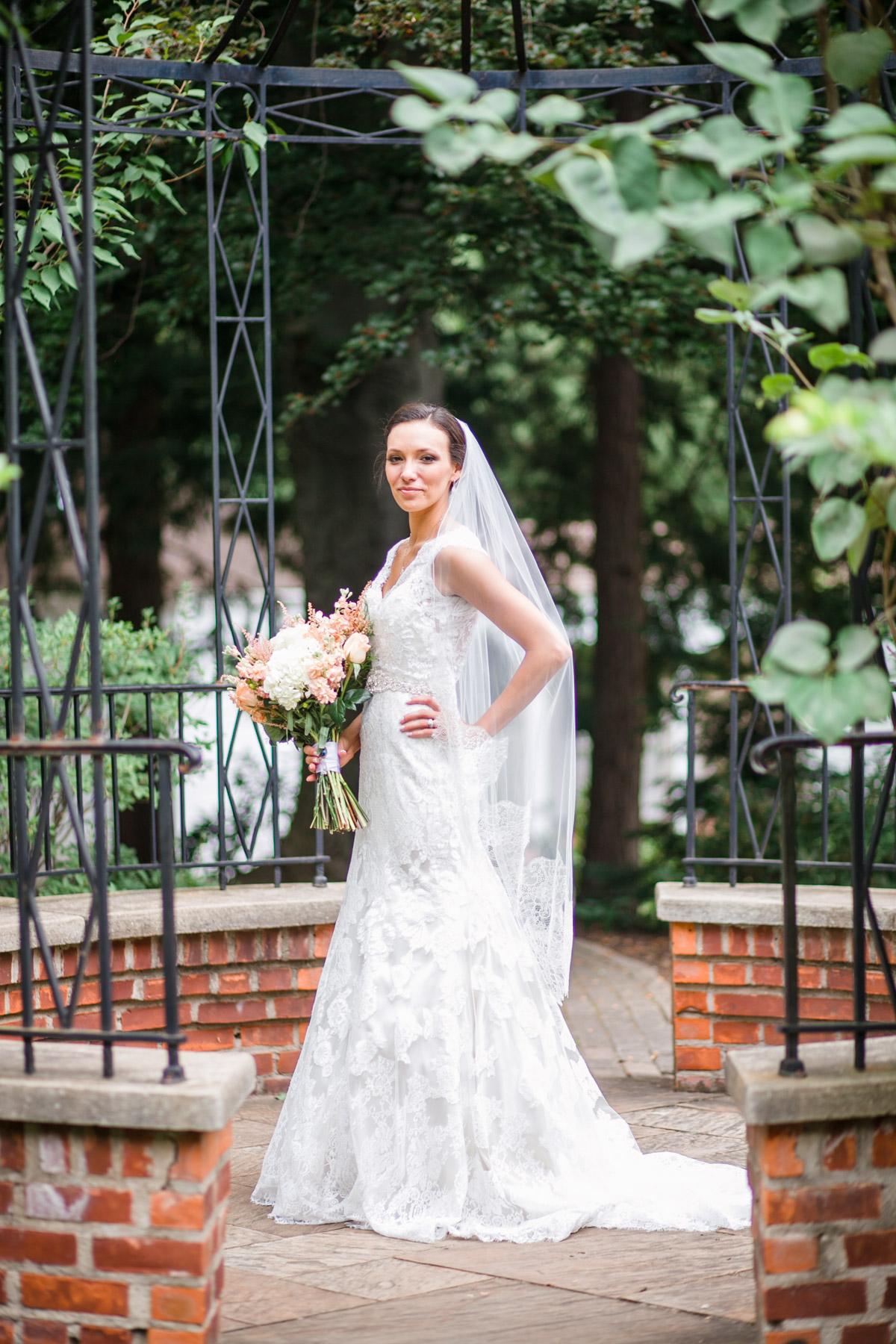 wildwood-park-wedding-photos-53.jpg