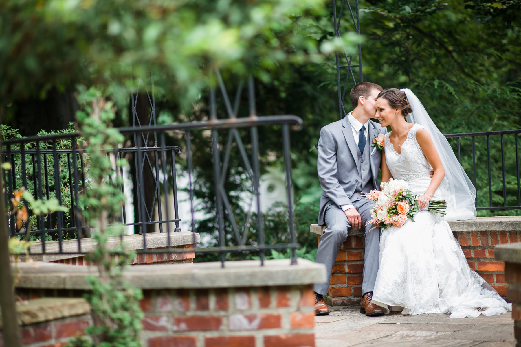 wildwood-park-wedding-photos-55.jpg