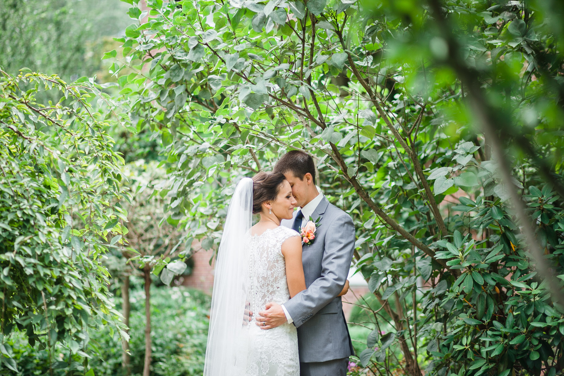 wildwood-park-wedding-photos-56.jpg