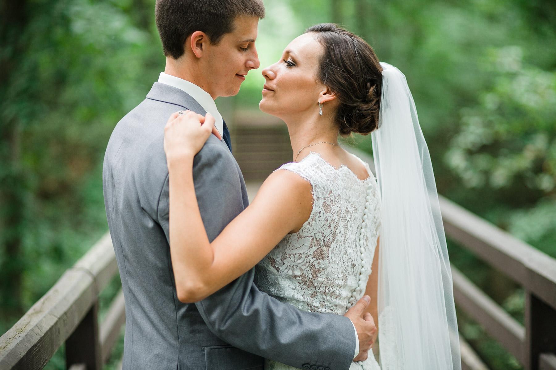 wildwood-park-wedding-photos-59.jpg