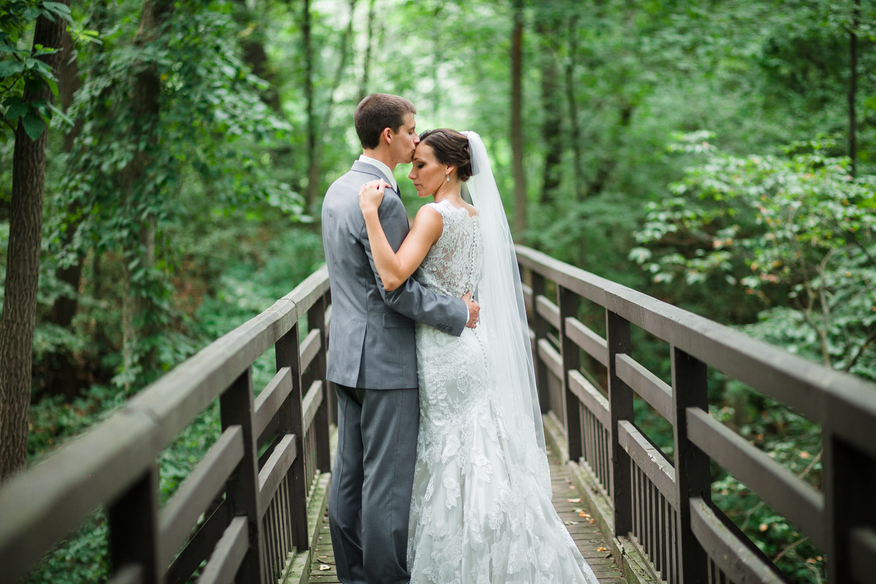 wildwood-park-wedding-photos-60.jpg
