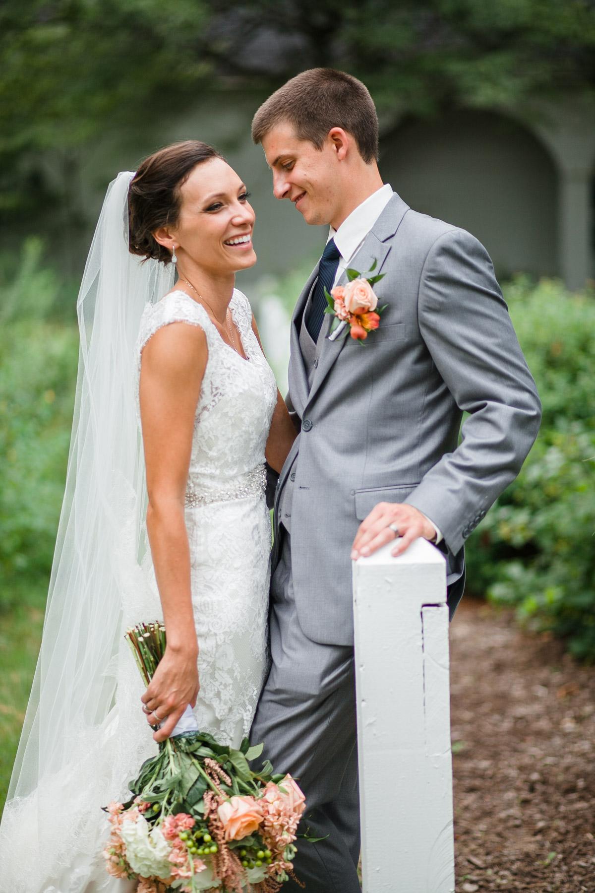 wildwood-park-wedding-photos-62.jpg