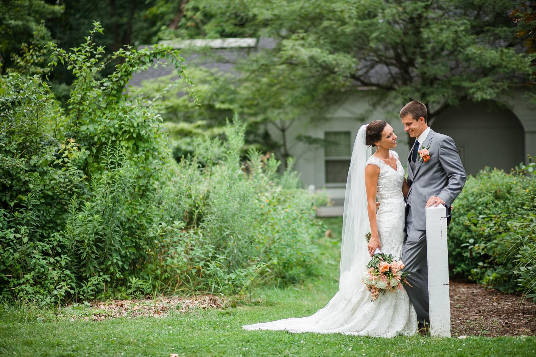 wildwood-park-wedding-photos-61.jpg