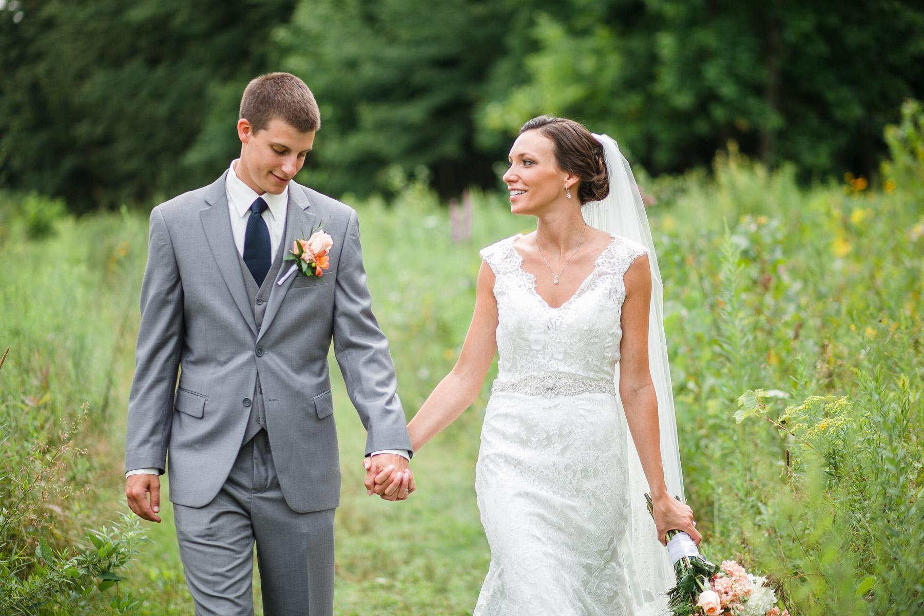 wildwood-park-wedding-photos-63.jpg
