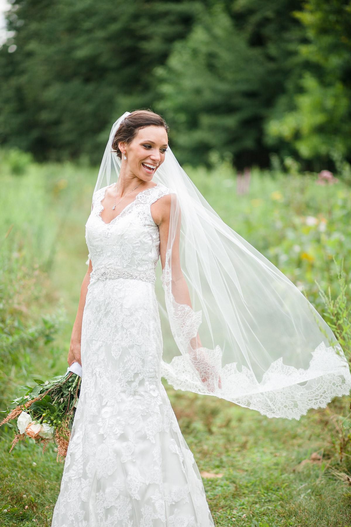 wildwood-park-wedding-photos-65.jpg